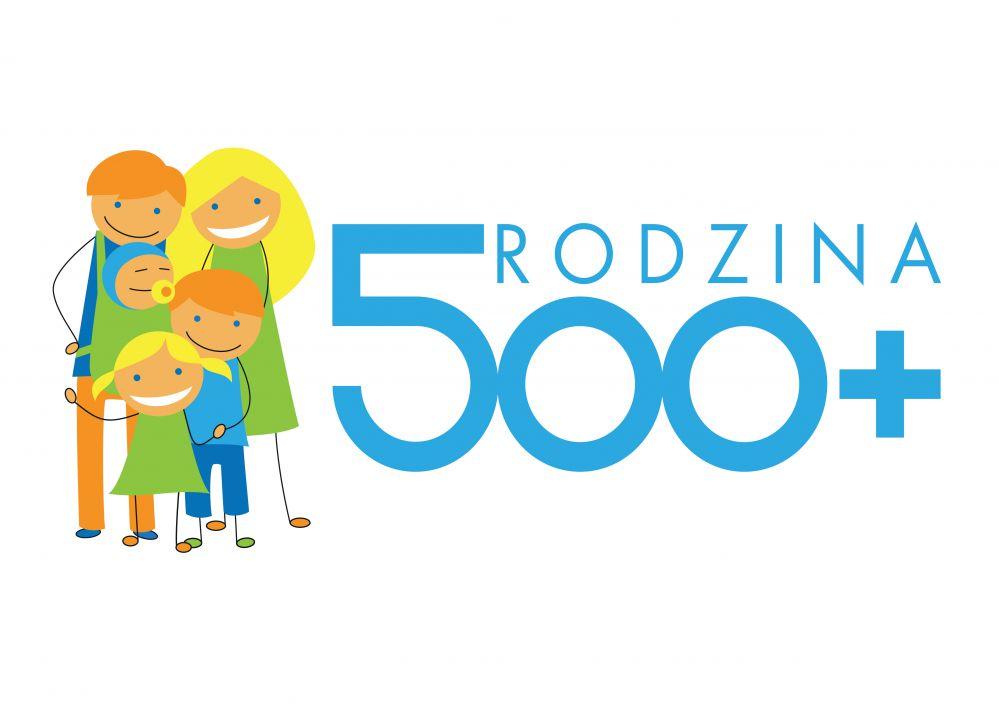 Informacje o założeniach programu Rodzina 500