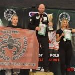 UKS Black Skorpion Przyłęk najlepszy w kraju_02