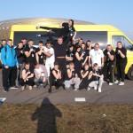 UKS Black Skorpion Przyłęk najlepszy w kraju_07