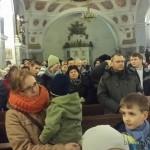 śpiewana droga krzyżowa (1)
