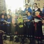 śpiewana droga krzyżowa (3)