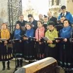 śpiewana droga krzyżowa (4)