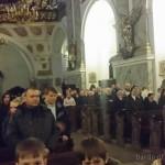 śpiewana droga krzyżowa (8)
