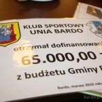 135 tys na sport (2)