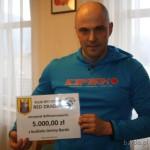 135 tys na sport (22)