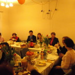 2016_03_07 laskowka dzien kobiet (1)