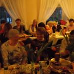 2016_03_07 laskowka dzien kobiet (2)