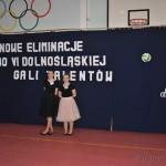 Gala talentów 5