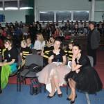 Gala talentów 3