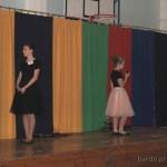 Gala talentów 2