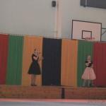 Gala Talentów 1