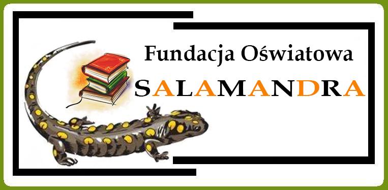 FO=20SALAMANDRA