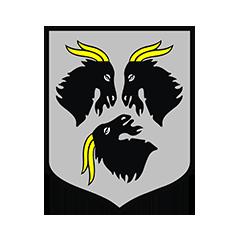 Kędzierzyn