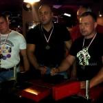 Organizacje pozarządowe_BlackSkorpion_03