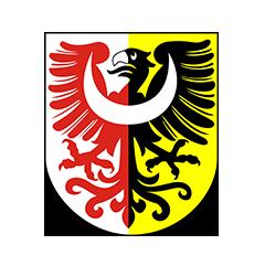 Powiat Ząbkowicki