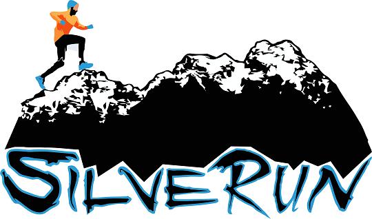 Silver-run-3