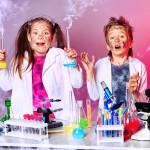 jarmark eksperymenty (1)