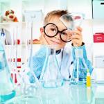 jarmark eksperymenty (3)