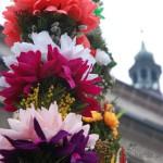 jubileuszowy jarmark wielkanocny w bardzie (12)