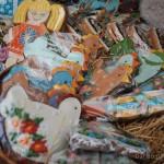 jubileuszowy jarmark wielkanocny w bardzie (21)