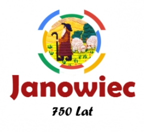 logo janowiec