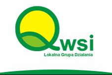logo qwsi