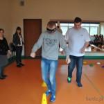 narkogogle w gimnazjum (2)