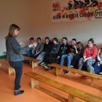 narkogogle w gimnazjum (8)