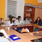 niezwykła hiszpańska wizyta (3)