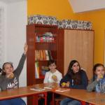 niezwykła hiszpańska wizyta (4)