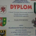 odznaczenia kombatantom przyznane (2)
