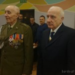 odznaczenia kombatantom przyznane (3)