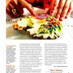 sielskie życie o bardzkich piernikach (8)