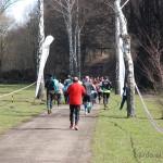 silver run w bardzie (16)