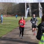 silver run w bardzie (17)