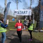 silver run w bardzie (19)
