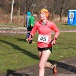 silver run w bardzie (23)