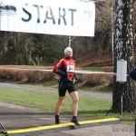 silver run w bardzie (24)