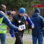 silver run w bardzie (25)