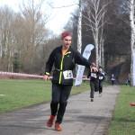 silver run w bardzie (26)