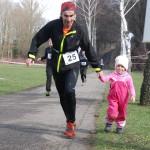 silver run w bardzie (27)
