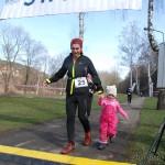 silver run w bardzie (29)
