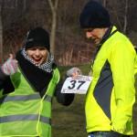 silver run w bardzie (32)