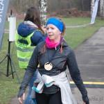 silver run w bardzie (34)