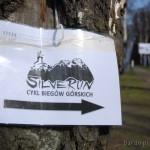 silver run w bardzie (36)