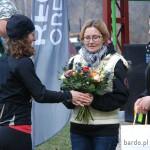 silver run w bardzie (38)