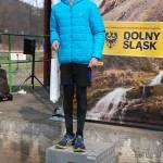 silver run w bardzie (46)
