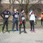 silver run w bardzie (53)