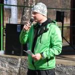 silver run w bardzie (55)