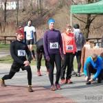 silver run w bardzie (56)
